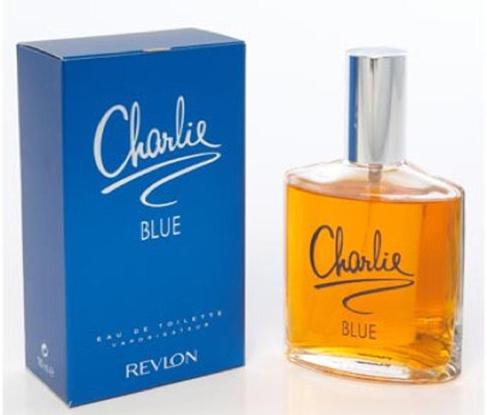 5000386004628 Corpoecapelli Blue Charlie Toilette Eau De pSMUVz