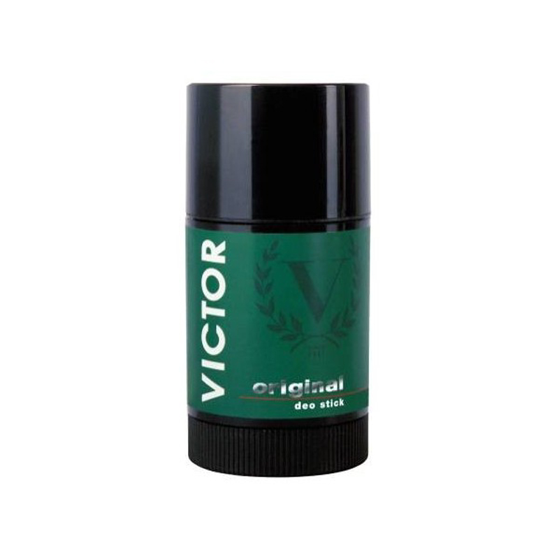 VICTOR ORIGINAL DEO STICK DEODORANTE 75 ml