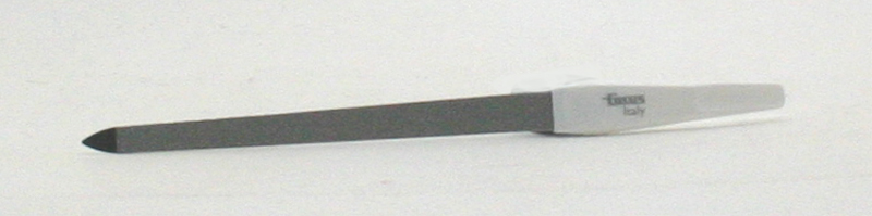 FOCUS LIMA DIAMANTE 08 13cm