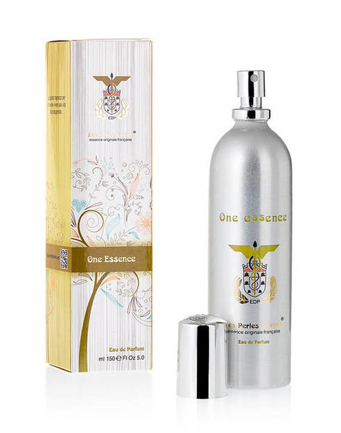 LES PERLES D'ORIENT ONE ESSENCE EDP 150ML ISPIRATO ONE MILLION