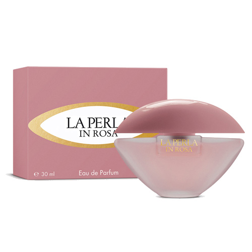 LA PERLA IN ROSE PROFUMO DONNA EDP 30 ML