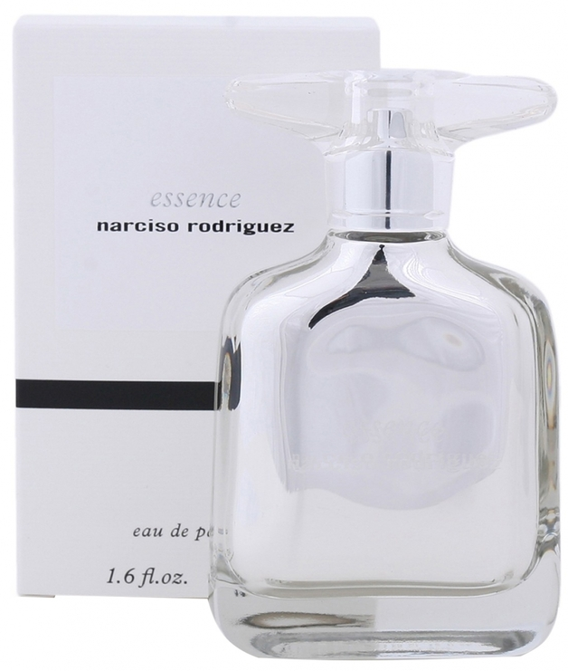 NARCISO RODRIGUEZ ESSENCE PROFUMO EDP 50 ML NATURAL SPRAY