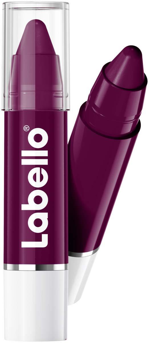 labello crayon  4005900579171 - Balsamo - corpoecapelli - LABELLO CRAYON BALSAMO ...