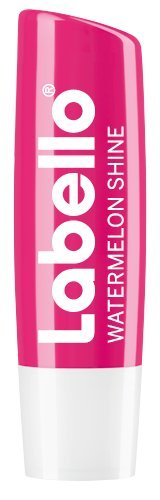 LABELLO WATERMELON SHINE CON AROMA DI ANGURIA 5,5 ml