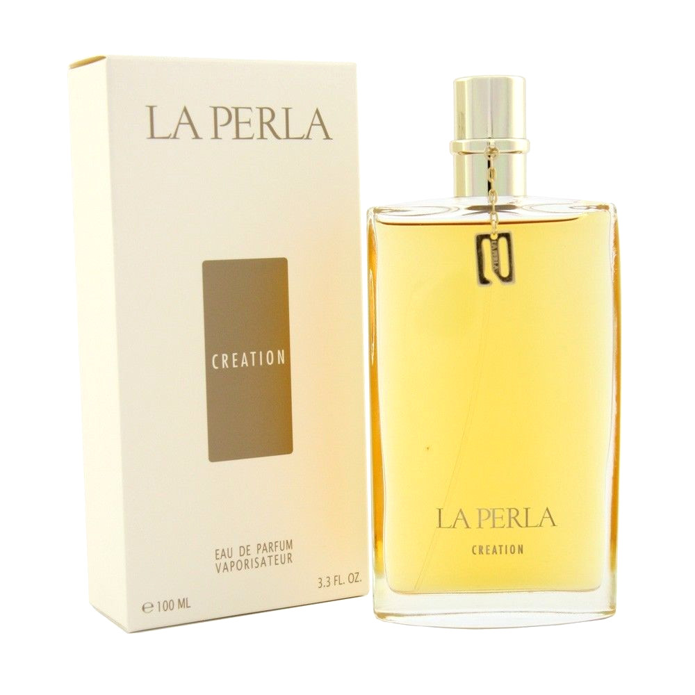 LA PERLA CREATION PROFUMO DONNA 100 ML