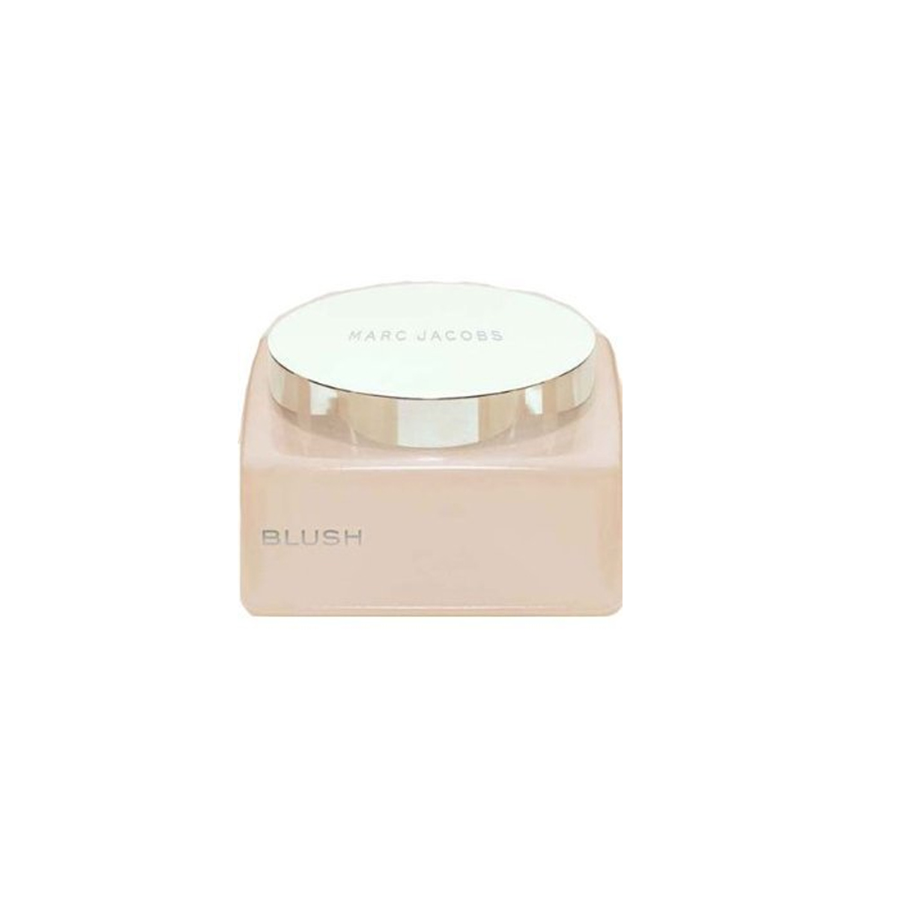 MARC JACOBS BLUSH BODY CREAM CREMA PER IL CORPO 300 ML