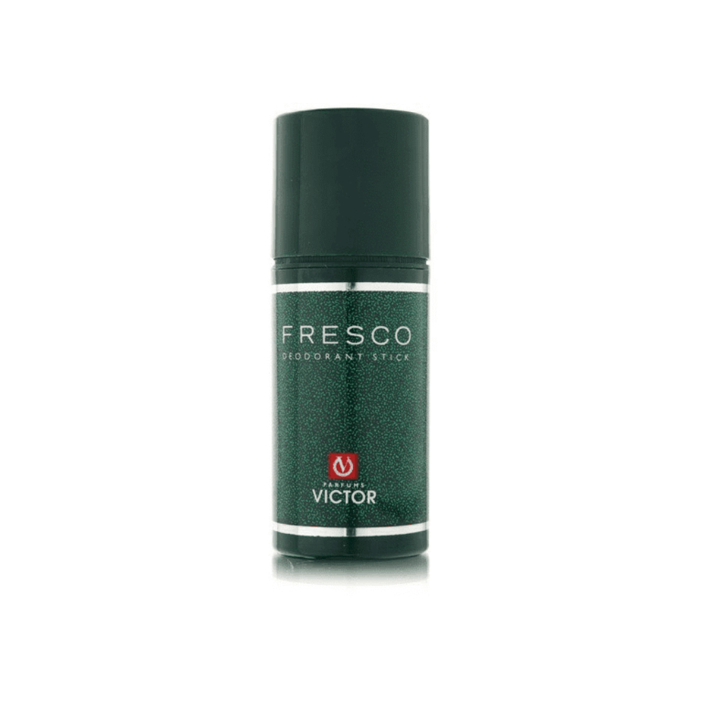 Victor Fresco Deodorante Stick Uomo 75 Ml