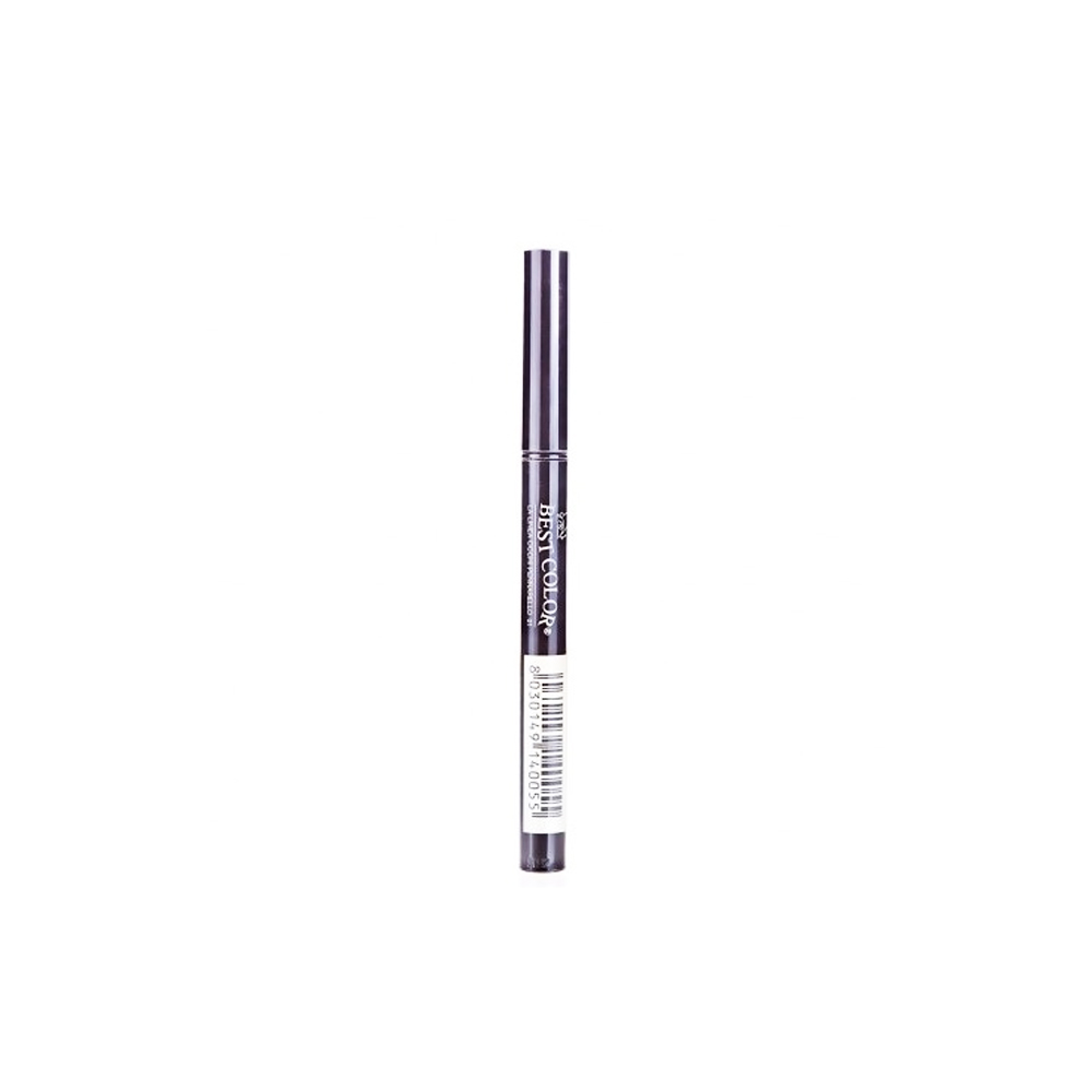 Best Color Eyeliner Penna Nera 01 1,2ml