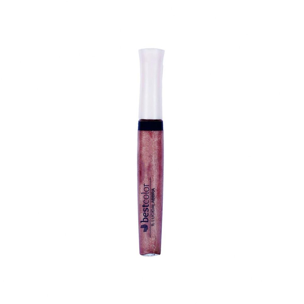 Best Color Lucidalabbra Gloss 34 7ml