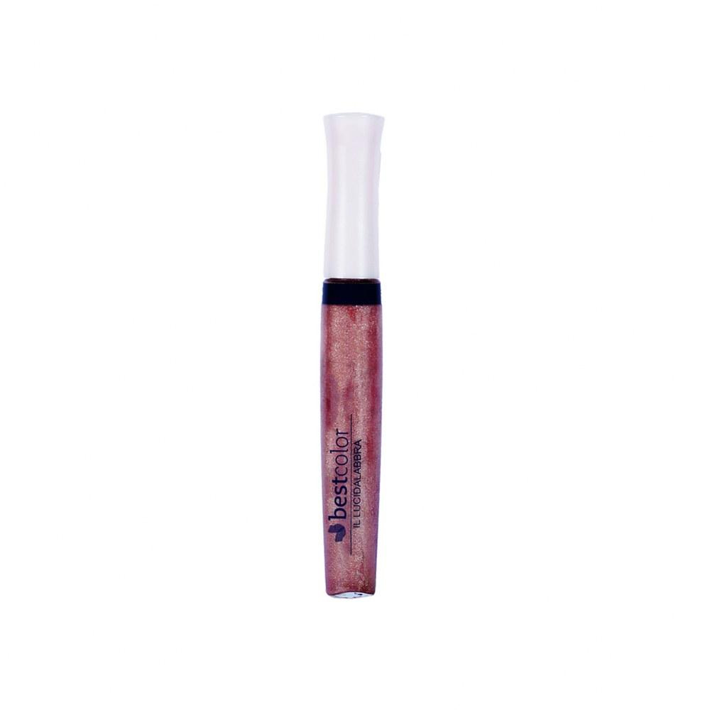 Best Color Lucidalabbra Gloss 22 7ml