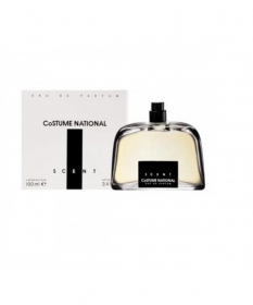 Costume National Scent Profumo