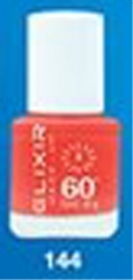 ELIXIR MAKE UP 60 FAST DRY SMALTO n. 144