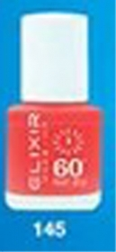 ELIXIR MAKE UP 60 FAST DRY SMALTO n. 145