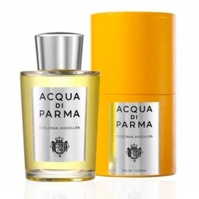 ACQUA DI PARMA COLONIA ASSOLUT