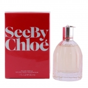 CHLOE' SEEBY PROFUMO DONNA EAU DE PARFUM EDP SPRAY 30 ml