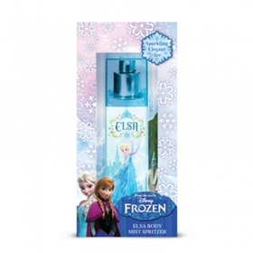 DISNEY FROZEN ELSA BODY MIST S