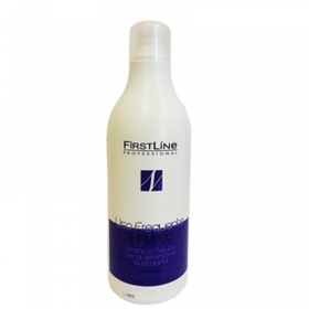 FIRSTLINE PROFESSIONAL SHAMPOO