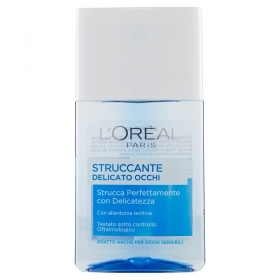 L\'OREAL DERMO EXPERTISE STRUCC