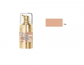 MAX FACTOR EYE LUMINIZER BRIGH