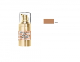 MAX FACTOR EYE LUMINIZER BRIGHTENER 03 MEDIUM 15ml ILLUMINATORE VISO OCCHI