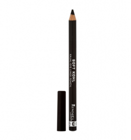 RIMMEL LONDON SOFT KOHL KAJAL