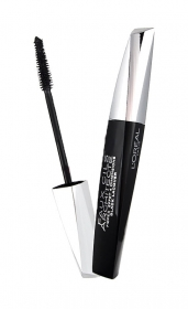 L'OREAL FAUX CILS ARCHITECT MASCARA 4 DIMENSIONI BLACK LACQUER