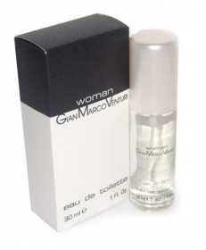 GIANMARCO VENTURI WOMAN EDT EA
