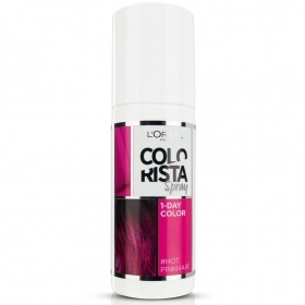 L\'OREAL COLORISTA SPRAY 1-DAY