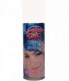 PARTY FUN HAIR COLOUR LACCA CO