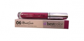 BEST COLOR ROSSETTO LIQUIDO OPACO 06 MONTE CARLO 4ml