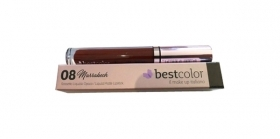 BEST COLOR ROSSETTO LIQUIDO OPACO 08 MARRAKECH 4ml