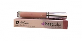 BEST COLOR ROSSETTO LIQUIDO OPACO 12 IL CAIRO 4ml