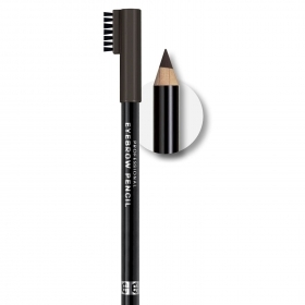 RIMMEL MATITA EYEBROWN PENCIL