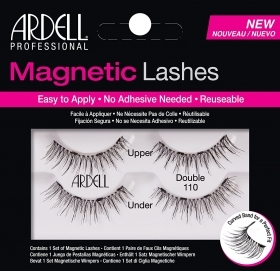 ARDELL MAGNETIC LASHES CIGLIA
