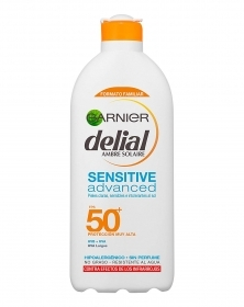 GARNIER DELIAL SENSITIVE ADVANCED L
