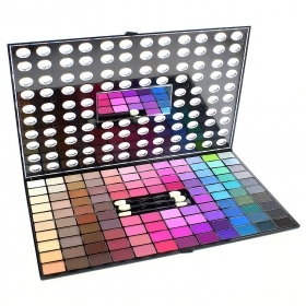IT.GIRL TROUSSE RAINBOW PALETT
