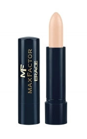 MAX FACTOR ERACE CORRETTORE COVER UP STICK 02 FAIR