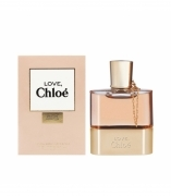 Chloe' Love Chloe' Profumo Donna Edp Eau De Parfum Spray 30 Ml