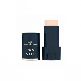 MAX FACTOR PAN STIK FOUNDATION