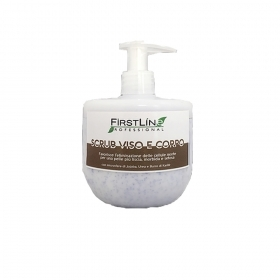 FIRSTLINE PROFESSIONAL SCRUB V