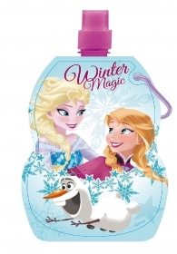 Disney Frozen Winter Magic Bor