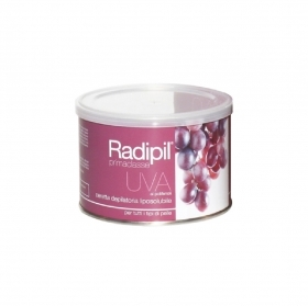 Gabor Radpil Cera Depilatoria Con Uva Liposolubile 400 Ml