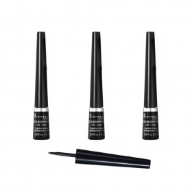 RIMMEL EXAGGERATE EYELINER DELINEAT
