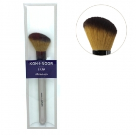 KOH-I-NOOR PENNELLO MAKE UP PR