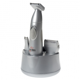 GAMA ITALY PROFESSIONAL TRIMMER 6 I