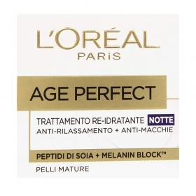 L\'Oreal Age Perfect Trattement