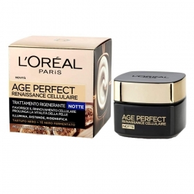 L\'Oreal Age Perfect Renaissanc