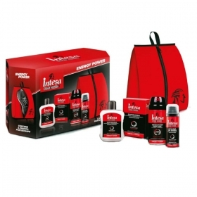 INTESA POUR HOMME ENERGY POWER