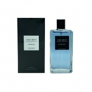 THE BEST PARFUMS COLLECTION VENEZIA PROFUMO UOMO EAU DE PARFUM EQUIVALENTE SAVAGE 100ml