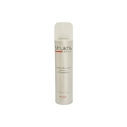 STRUKTIS LINE HAIR SPLASH LACCA ECOLOGICA FISSAGGIO FORTE NO GAS 350ML